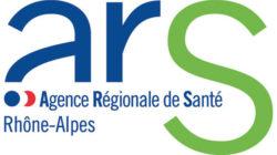 ARS-Auvergne-Rhone-Alpes_image-gauche