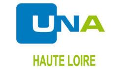 Logo_UNA43-250x237