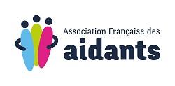 association-francaise-des-aidants