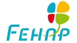logo_fehap_2013-02-06_14-49-43_813