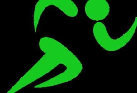 running-297154_1280