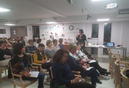 conference montessori (002)