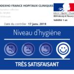 Screenshot_2019-06-11 Fiche inspection — Opendatasoft