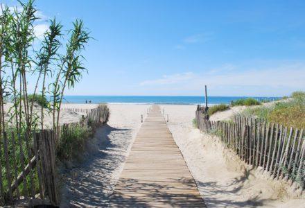beach-1230727_1280