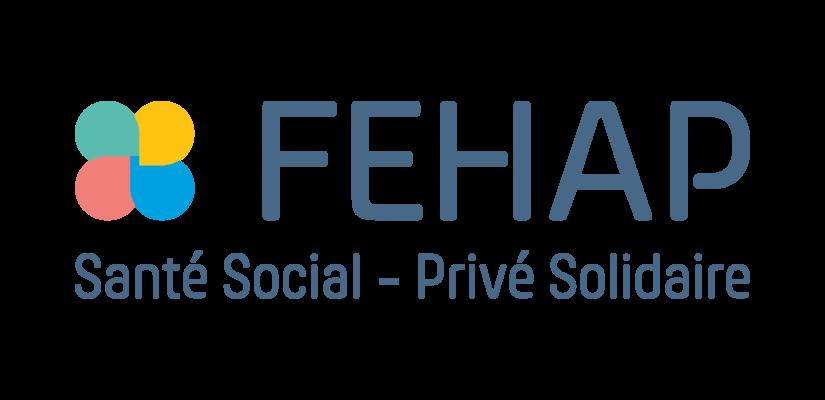 Logo_FEHAP_Print_transpa
