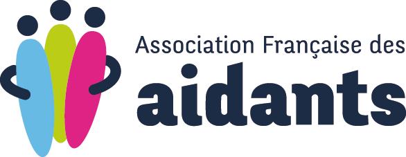 aidants_logo_couleurv2
